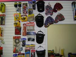 Rosies Tools 2 065