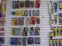 Rosies Tools 2 047 - Copy