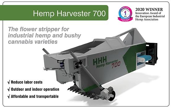 HHH-700-website-panel.png