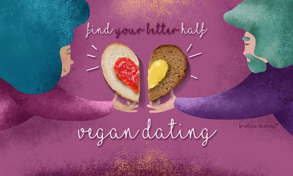 vegan dating EN Kristina Kasting.jpg