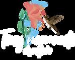 TinyMomentsCreative LARGE logo white.png