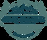 CEDAR ORGANICS logo new FINAL.png
