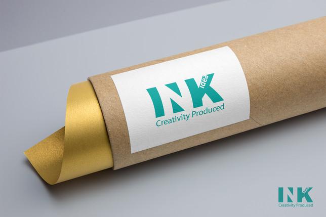 INK IDEA logo 2019-10-10_1.jpg