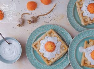 2021 Easter Waffles 10  LOGO.jpg