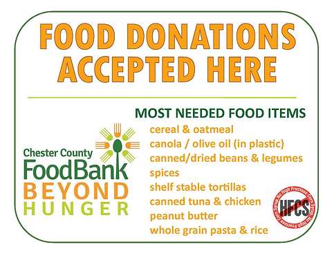 FOOD-DONATION-HERE_MOST-NEEDED_8-5x11_20