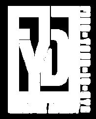 FYID-white_logo-vector-v2.png