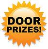 door-prize.jpg