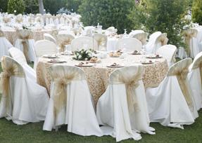 wedding_planner_torino_cuneo_location_matrimoni_torino