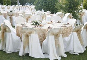 wedding_planner_torino_cuneo_location_ma