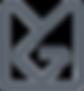 Logo Piombo.png