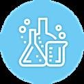 LaundryKlin Chemical-Ramah-Lingkungan.pn
