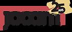 logo25_seul.png