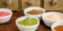 Superfood Bowls 2.jpg