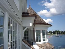 Darien Island Home