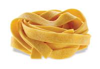 Ca-pelletti-pasta-Tagliatelle-rustiche.j