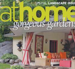 AtHome 2011