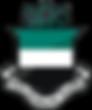 RGPS-Logo-2008.png