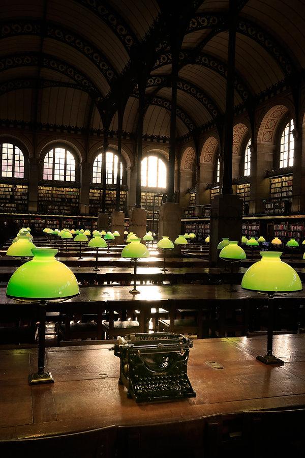 2_Bibliothèque_Sainte-Geneviève.jpg