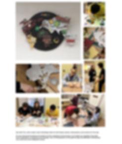 File 14.jpg