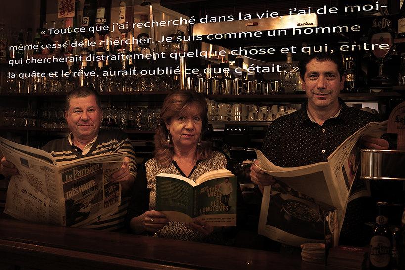 34_Le_Café_de_L'Arbalete.jpg