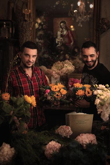 28 Fabien Joly artisan fleuriste.jpg