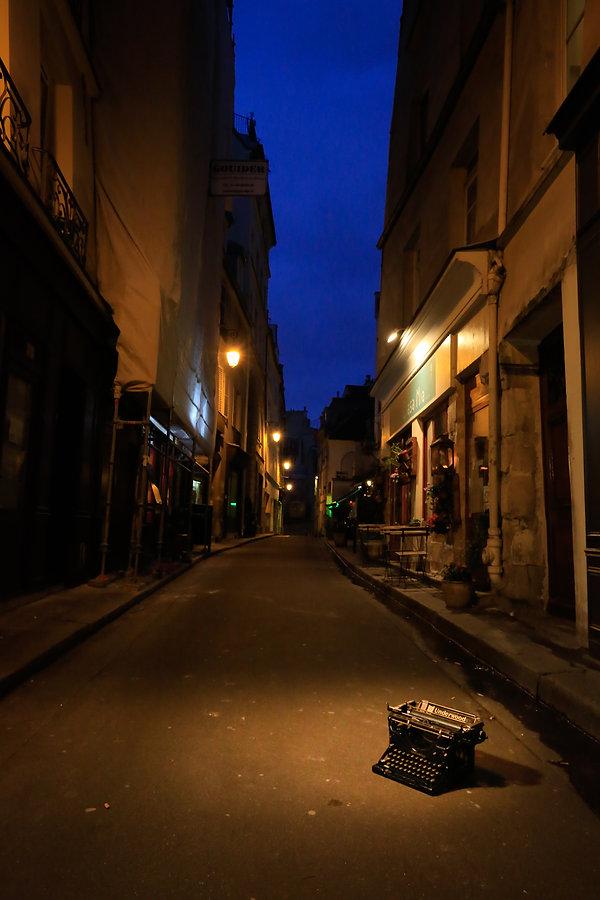 16 Rue Laplace.jpg