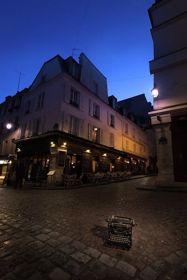 17 Rue Mouffetard.jpg