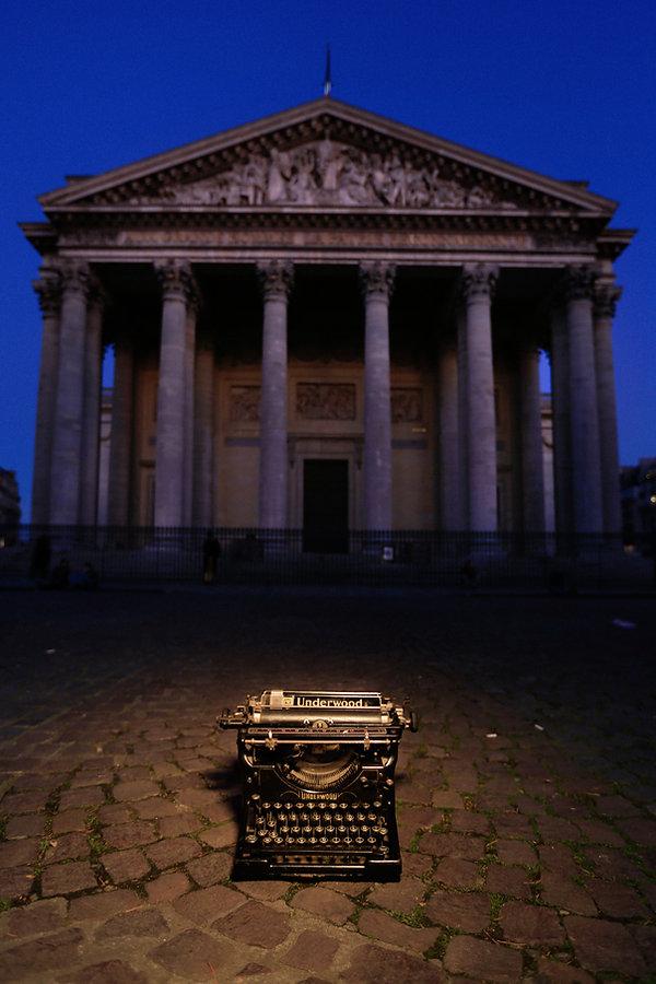 12_Place_du_Panthéon.jpg