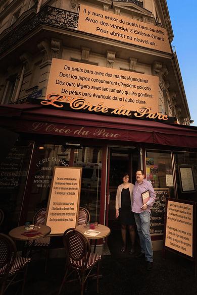 32_L'Orée_du_Parc.jpg