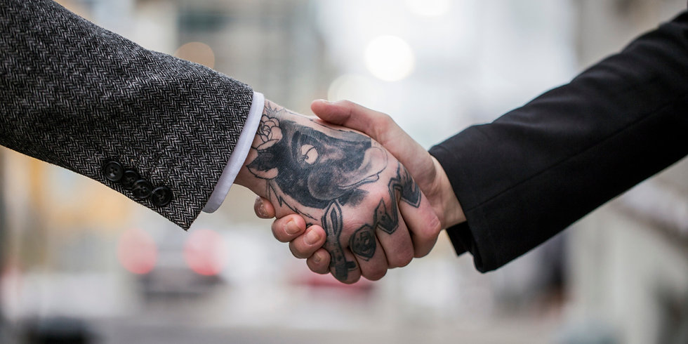 HandshakeTattoo.jpg