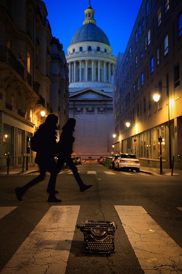 1 Panthéon.jpg