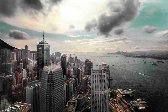 HK#12.jpg