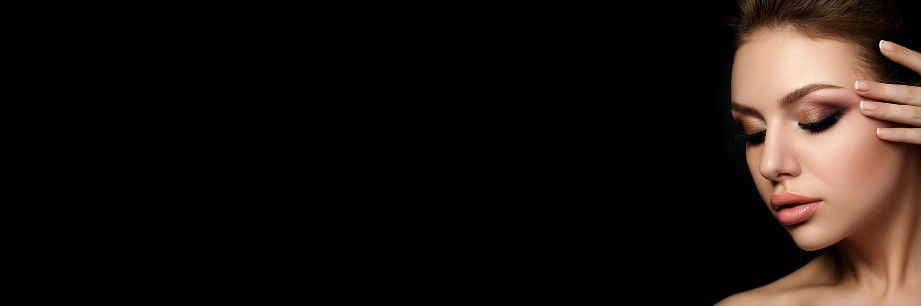 HF 1.png