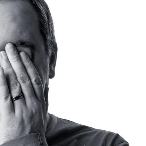Medo do Dentista: Como administrar uma injeção praticamente sem dor?