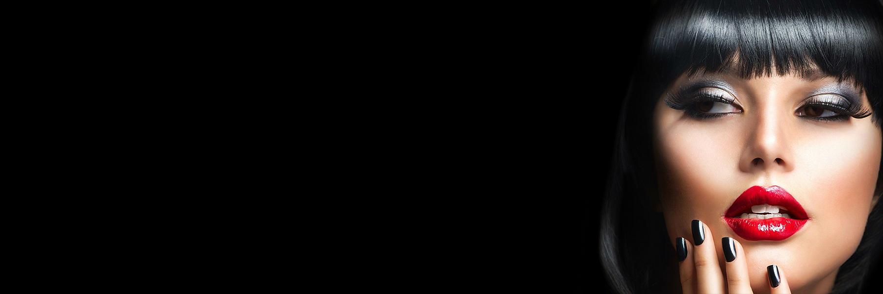 HF 3.png