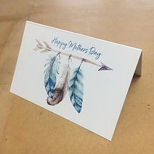 Cards and Stationery/Phoenix Greetings Cards/New Zealand