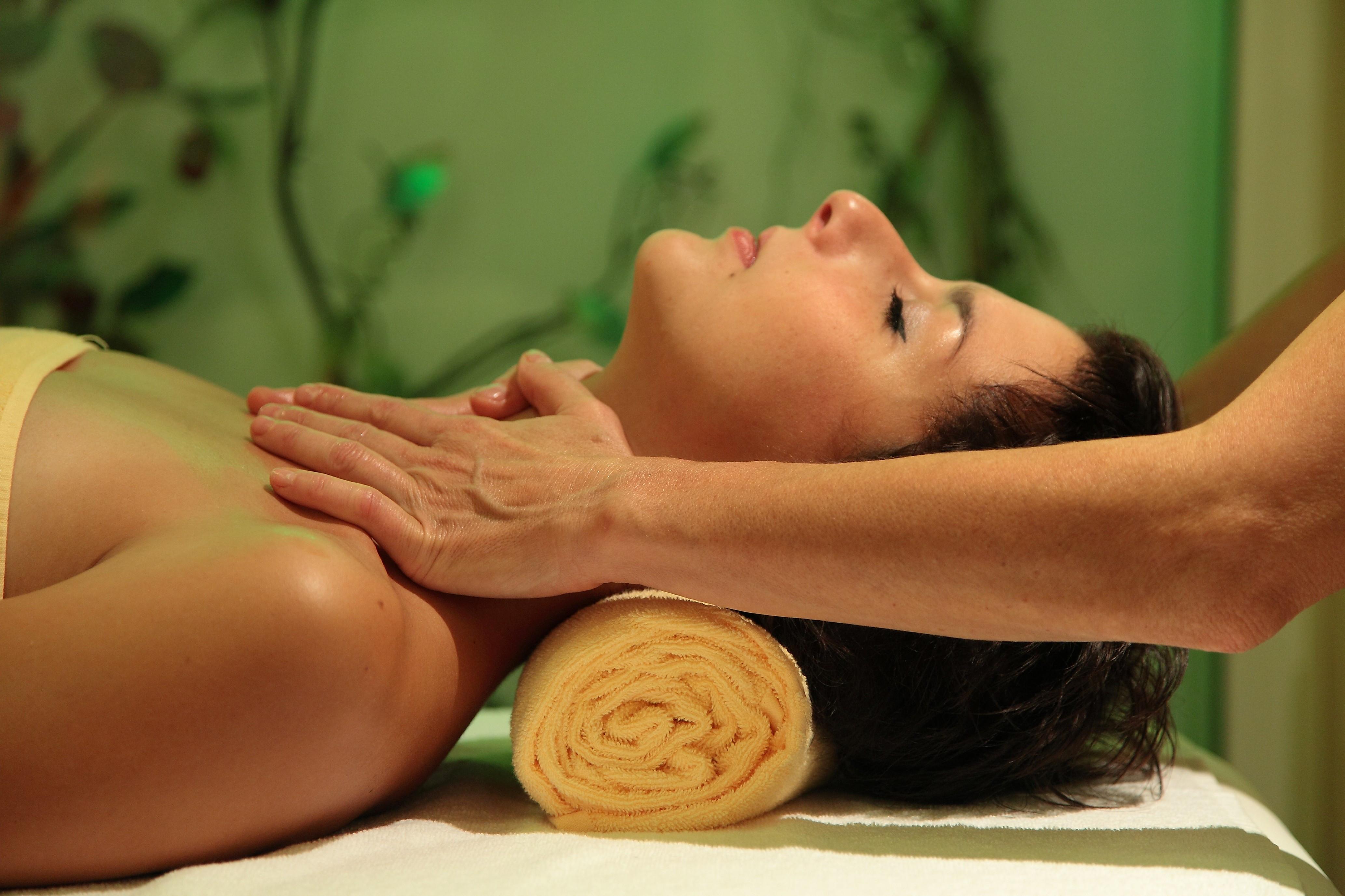 Massage tantrique Dames ou Messieurs