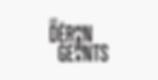 Derangeantss_logo.png
