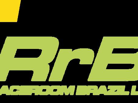 Temporada 2 ENCERRADA oficialmente