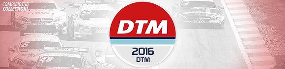 Temporada 4 DTM