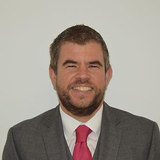 Andy Lewis.JPG