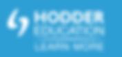 Hodder Logo.PNG