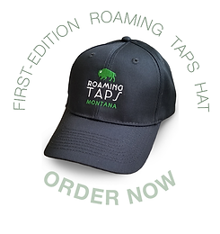 Roaming Taps Hat Buy Button.png