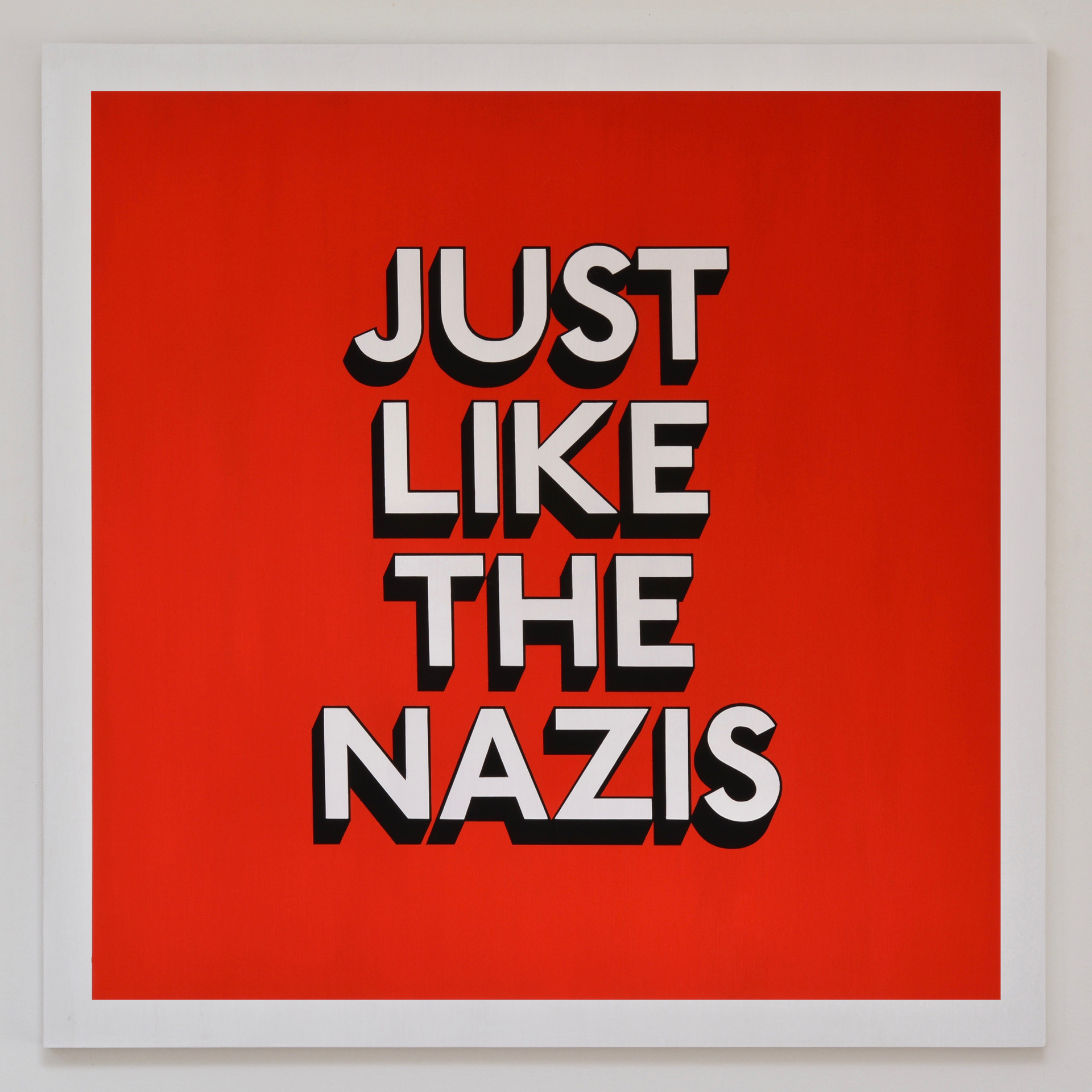 JUST_LIKE_THE_NAZIS.jpg