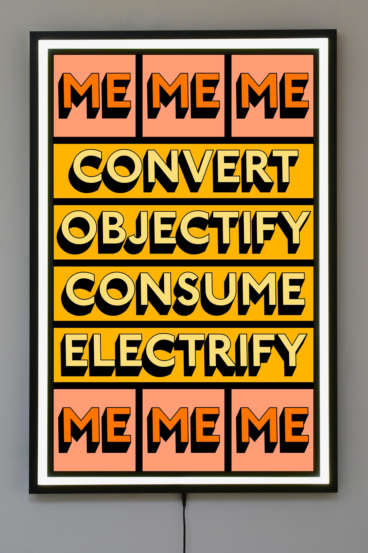 CONVERT_ME.jpg