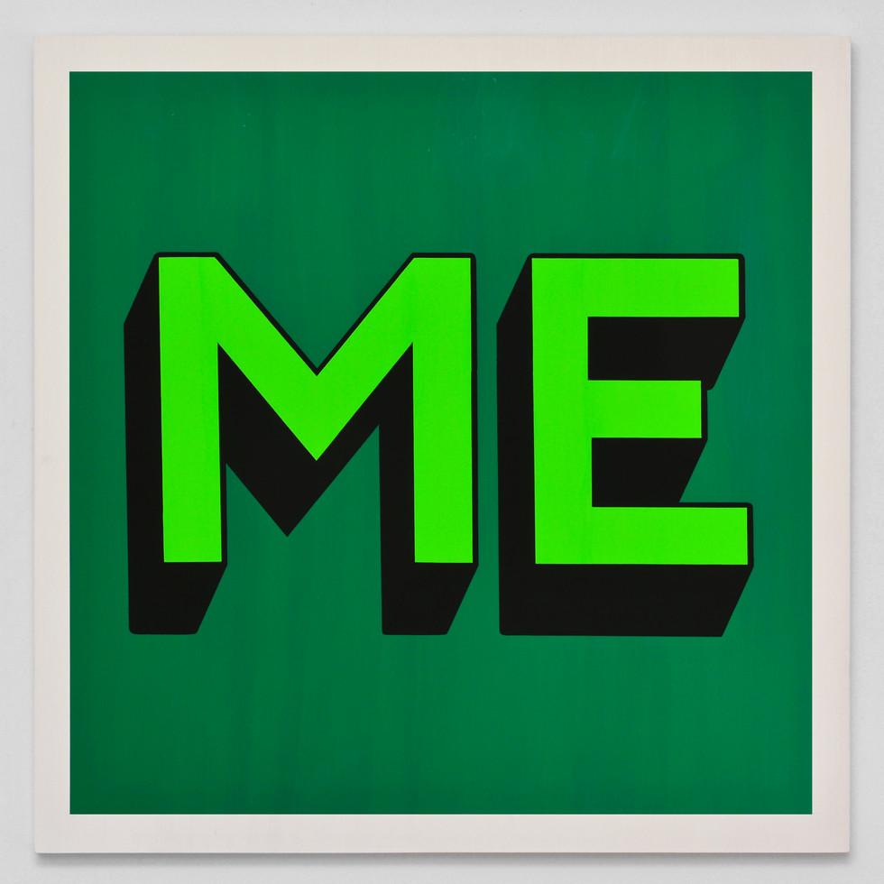 ME_032.jpg