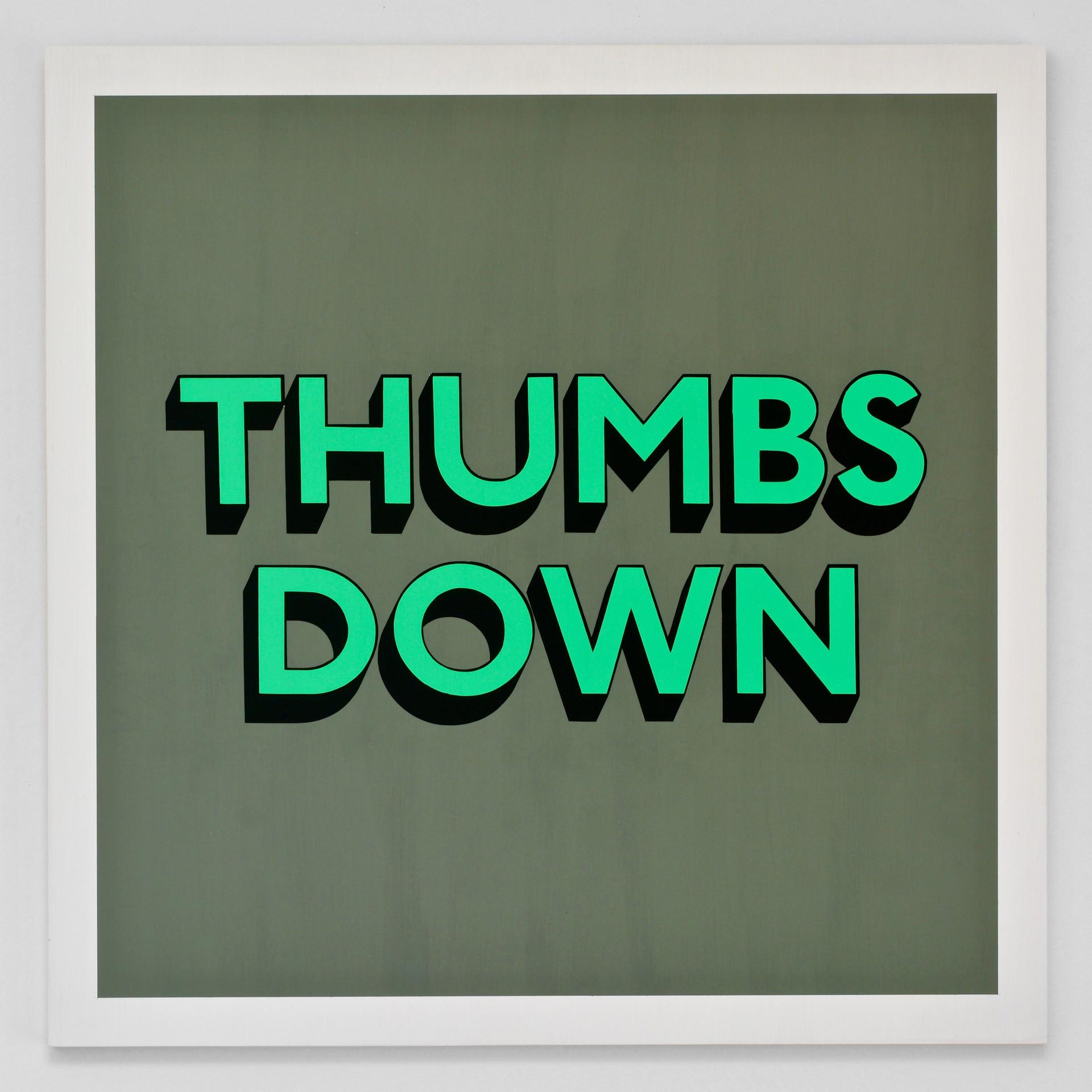THUMBS_DOWN.jpg