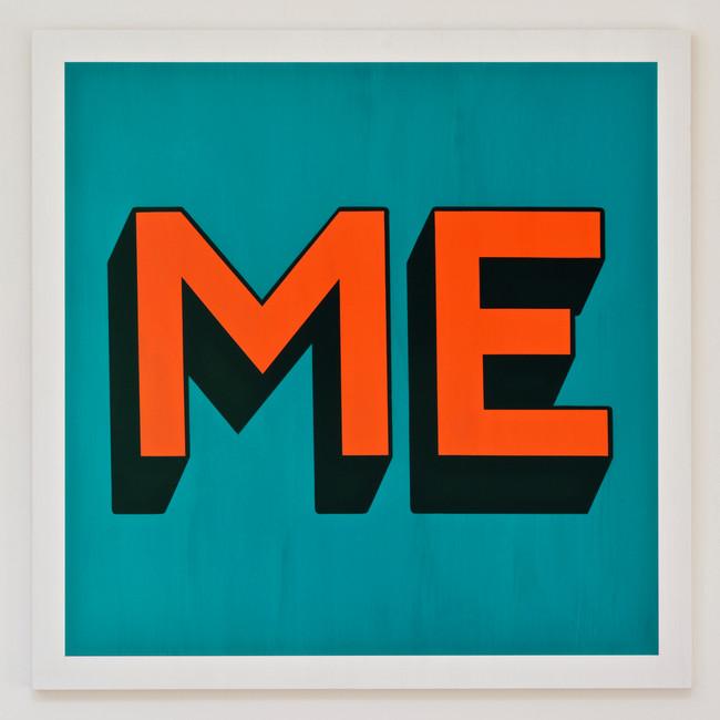 ME_027.jpg
