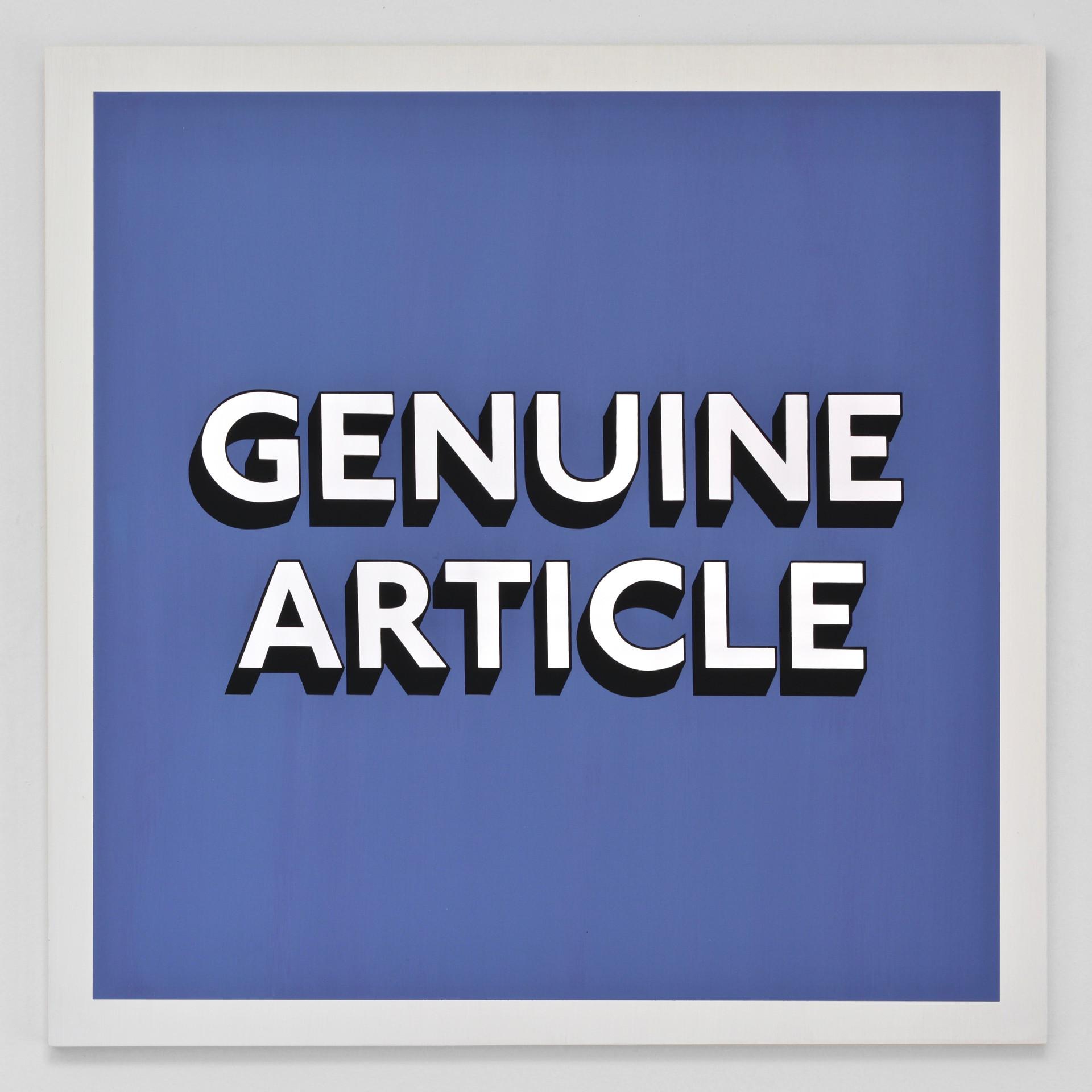 GENUINE_ARTICLE.jpg