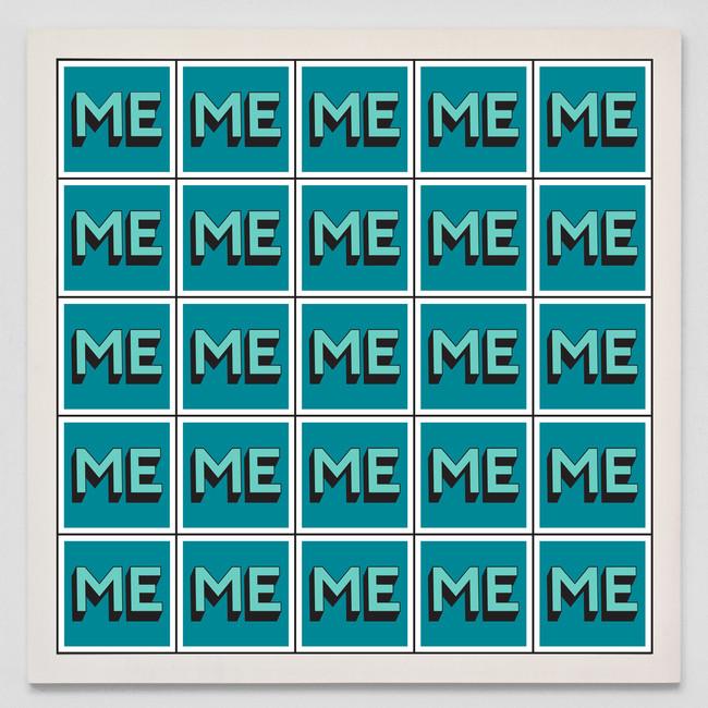 ME_038.jpg